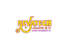 01-revatech