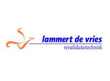 03-lammertdevries
