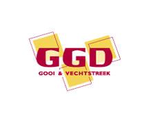 ggd_gooi_en_vecht