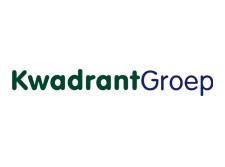 logo-kwadrantgroep