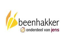 logo_beenhakker