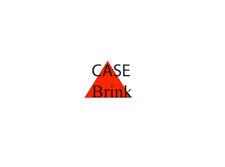 logocasebrink