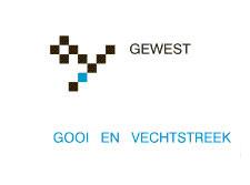logogewest